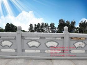 大理石栏杆的预算价格多少钱一米